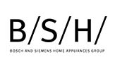 Bosch and Siemens Home Appliances Group